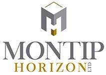Montip Horizon
